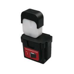 Kit di Refill Nero per Cartucce Originali Canon PG510 PG512
