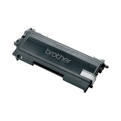 Toner Nero Compatibile Per Brother TN2120