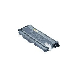 Toner Nero Compatibile Per Brother TN2220