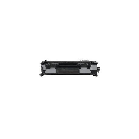 Toner Nero Compatibile Per Canon 719A