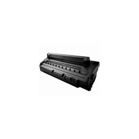 Toner Nero Compatibile Per Lexmark 18S0090