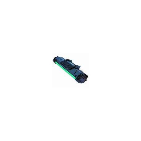 Toner Nero Compatibile Per Samsung 2010D3