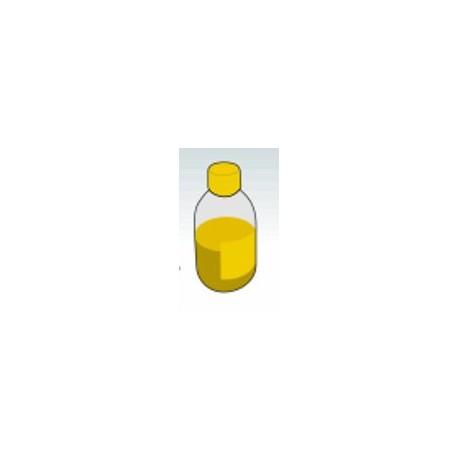 Kit Ricarica Giallo 100 ml per Cartucce HP364 HP920