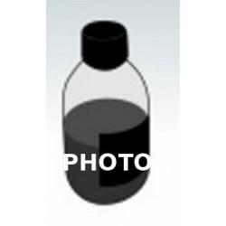 Flacone da 1 Litro Nero Photo per Cartucce HP364