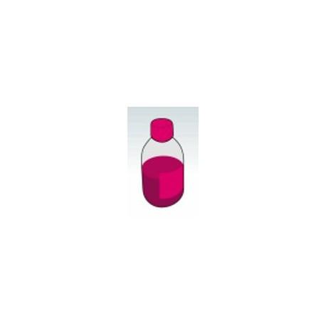 Flacone 1 Litro Inchiostro Dye Based Magenta