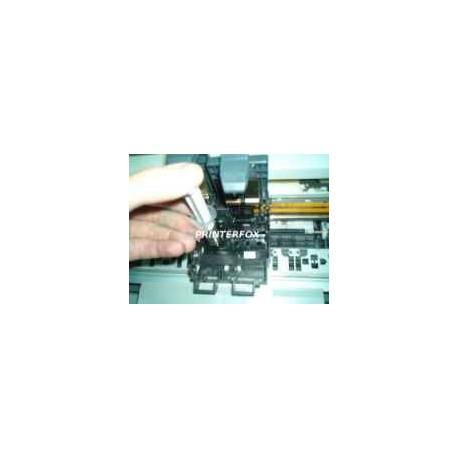 Kit Solvente Sbloccaggio Testine Epson 250 ml