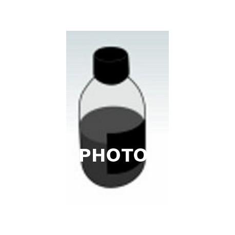 1 Litro Pigmentato Per Esterni Nero Photo