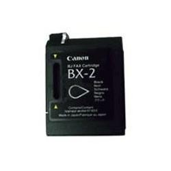 Cartuccia Nera Rigenerata Canon BX-2
