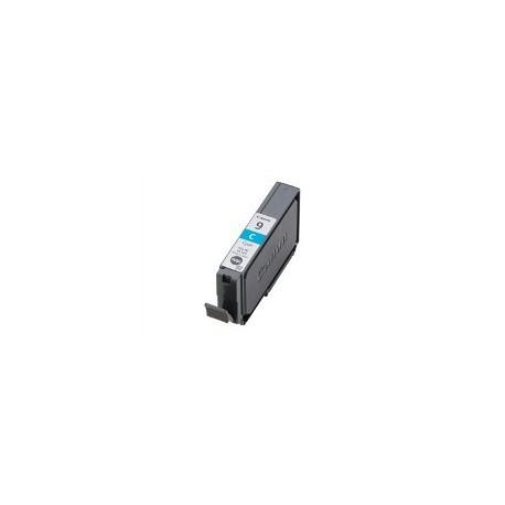 Cartuccia Compatibile Ciano Con Chip Per Canon PGI9