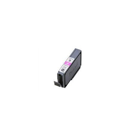 Cartuccia Compatibile Magenta Con Chip Per Canon PGI9