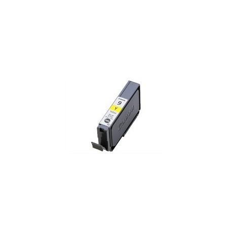 Cartuccia Compatibile Gialla Con Chip Per Canon PGI9