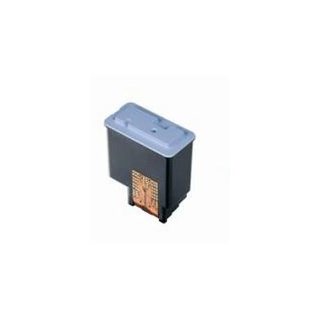 Cartuccia Nera Rigenerata Telecom Fax Ulisse M2231
