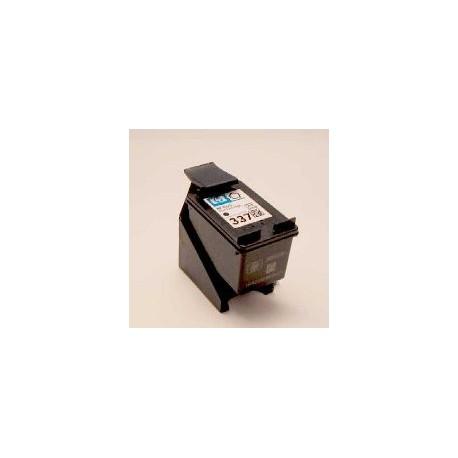 Cartuccia Nera Rigenerata HP 337 C9364