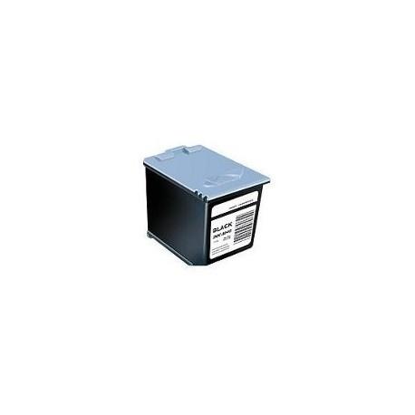 Cartuccia Nera Rigenerata Samsung M40