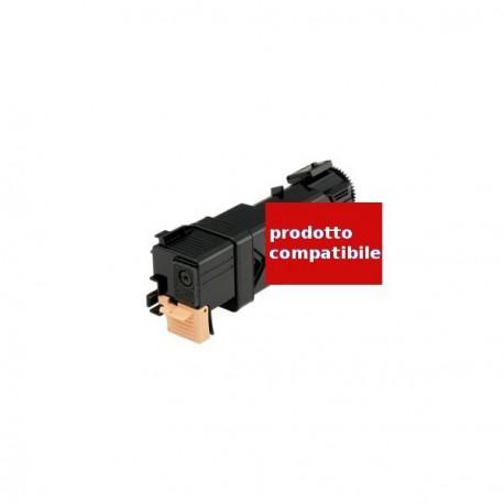 Toner Magenta Compatibile Per Epson S0506328