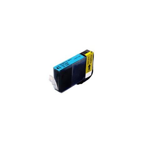 Cartuccia Compatibile Ciano Photo Per Canon BCI-6PC