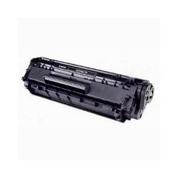 Toner Nero Compatibile Per Canon 703