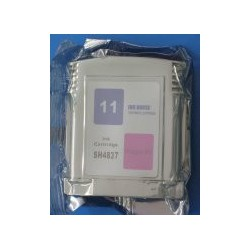 Cartuccia Compatibile Magenta Per HP C4837A