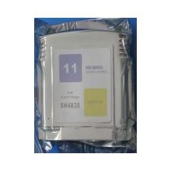 Cartuccia Compatibile Giallo Per Hp C4838A