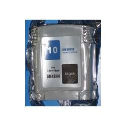 Cartuccia Compatibile Nera Per Hp C4844A