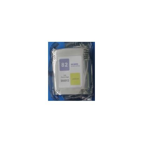 Cartuccia Compatibile Giallo Per Hp C4913A