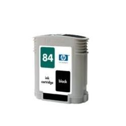Cartuccia Compatibile Nera Per Hp C5016A