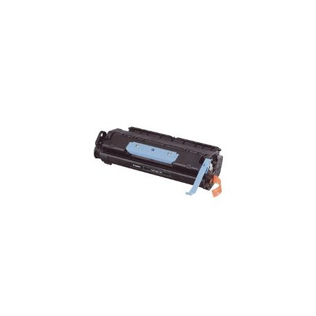 Toner Nero Compatibile Per Canon 706