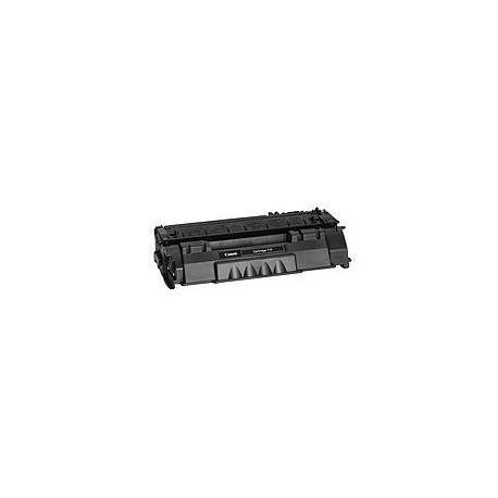 Toner Nero Compatibile Per Canon 715