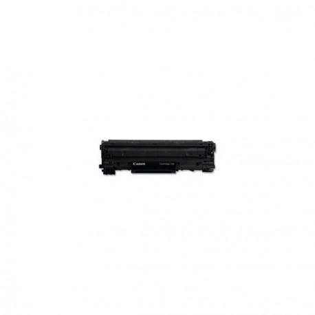 Toner Nero Compatibile Per Canon 728