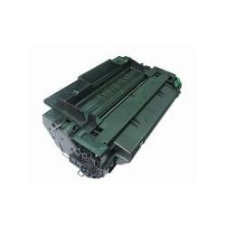 Toner Nero Compatibile Per HP CE255A