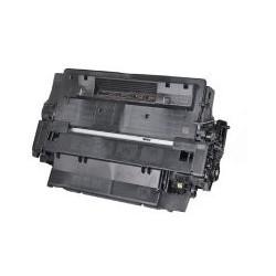 Toner Nero Compatibile Alta Capacità Per HP CE255X
