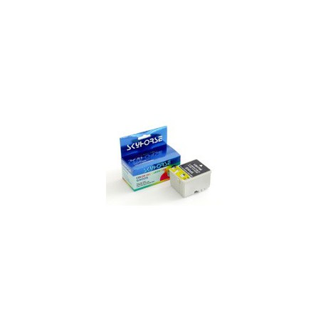 Cartuccia Compatibile Tricolor Per Epson T005