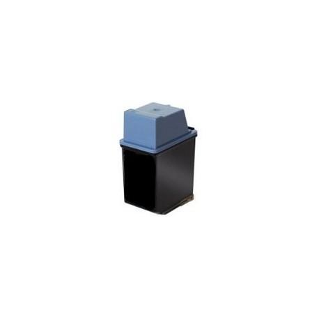 Cartuccia Tricolor Rigenerata HP C51649A