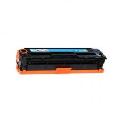 Toner Ciano Compatibile Per HP CE321A