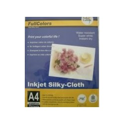 Carta Silky Cloth