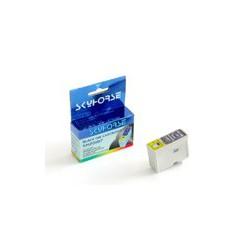 Cartuccia Nera Compatibile Per Epson T050 T013