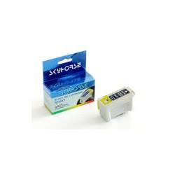 Cartuccia Compatibile Nera Per Epson T017
