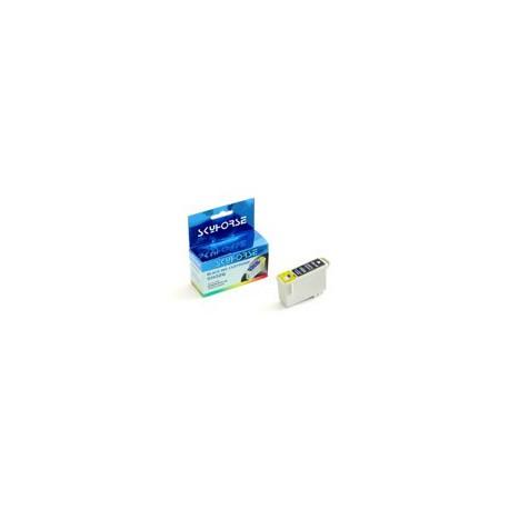 Cartuccia Compatibile Nera Per Epson T019