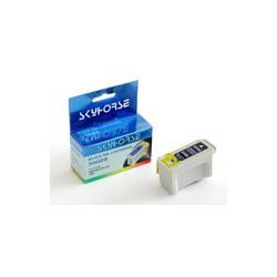 Cartuccia Compatibile Nera Per Epson T028