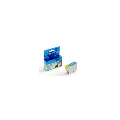 Cartuccia Compatibile Nera Per Epson T036