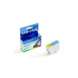 Cartuccia Compatibile Nera Per Epson T038