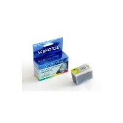 Cartuccia Compatibile Nera Per Epson T051