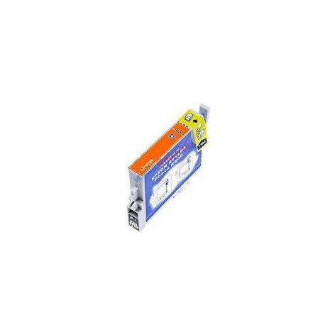 Cartuccia Compatibile Orange Per Epson T0879