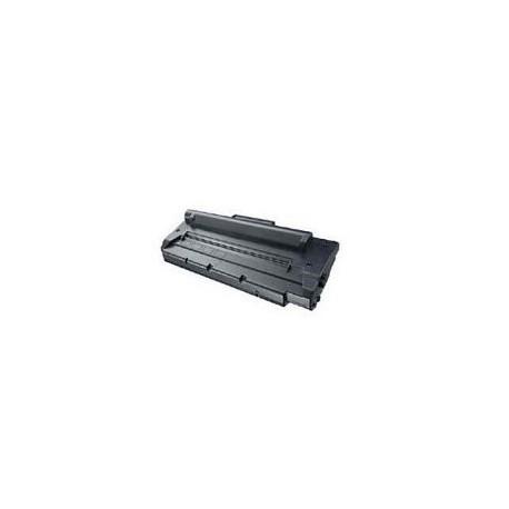 Toner Nero Compatibile Per Samsung SCX-D4200A