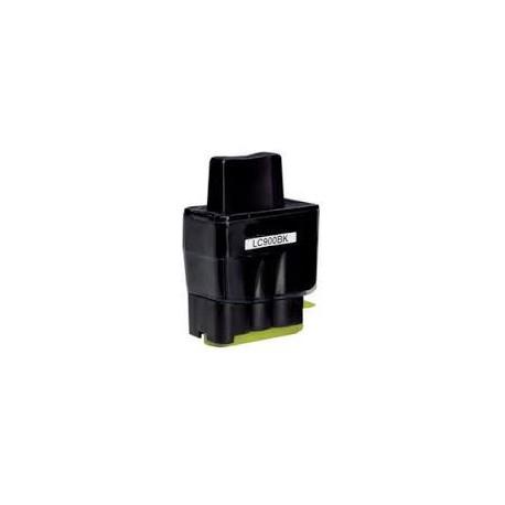 Cartuccia Compatibile Nera Per Brother LC900XL