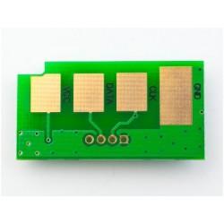 Chip di ricambio Per Cartucce Samsung ML-D2850A ML-D2850B