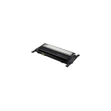 Toner Nero Compatibile Per Samsung CLT-K4092S