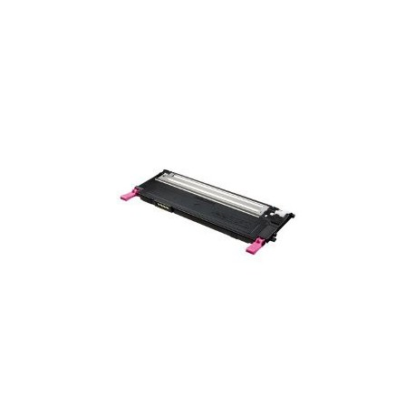 Toner Magenta Compatibile Per Samsung CLT-M4092S