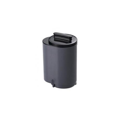 Toner Nero Compatibile Per Samsung CLP-K350