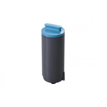 Toner Ciano Compatibile Per Samsung CLP-C350